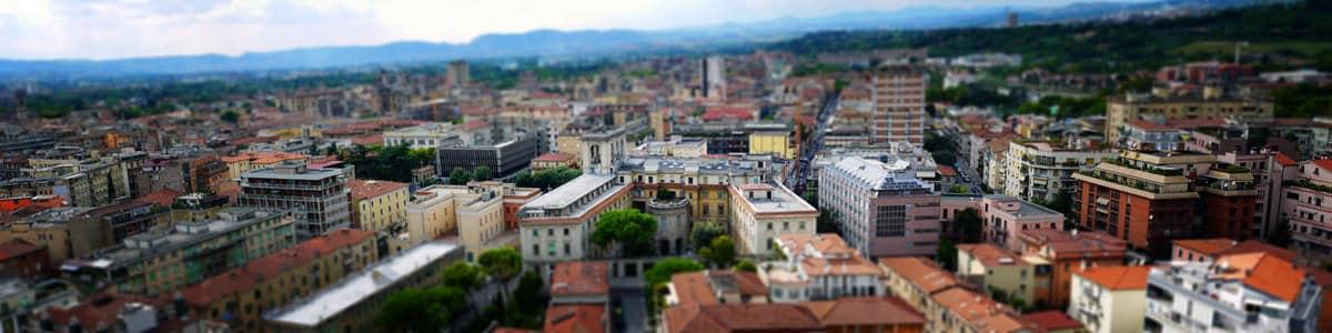 P1010752_tilt_panorama