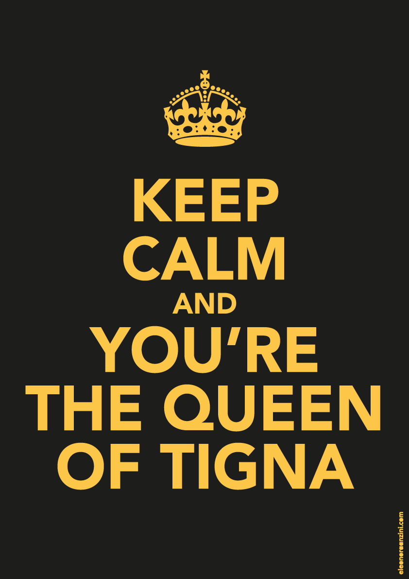 026C_Keep_Calm_and_queen_of_tigna