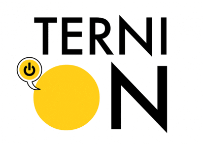TerniOn 2011-13