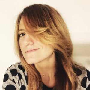 Eleonora Anzini