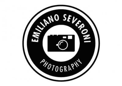 Emiliano Severoni Photography