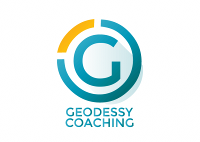 Geodessy Coaching