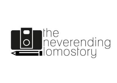 The Neverending Lomostory