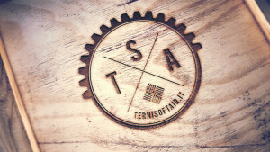 Terni Soft Air - Logo