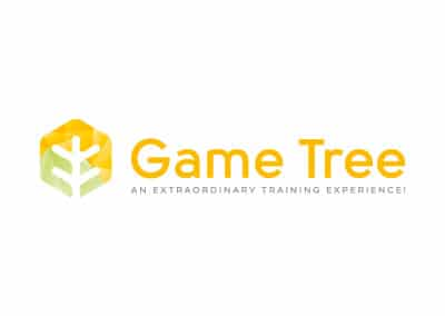 Game Tree