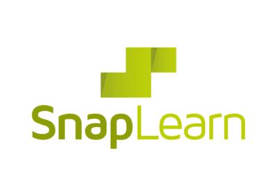 SnapLearn