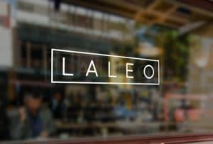 LaLeo Terni - Logo windows