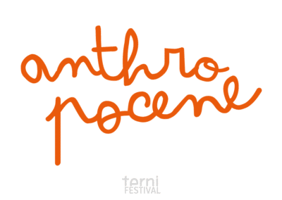 Terni Festival 2016