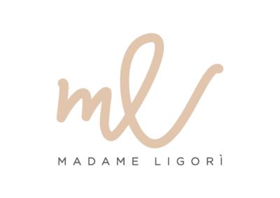 Madame Ligorì