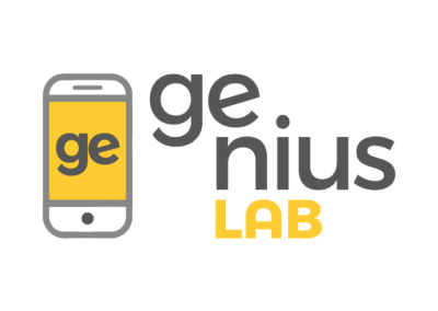 Genius Lab
