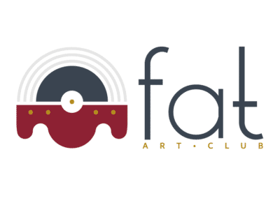 Fat – Art Club